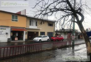 Foto de local en venta en  , altavista, cuernavaca, morelos, 11730219 No. 01