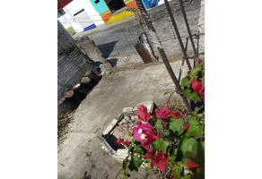 Foto de terreno habitacional en venta en  , altavista, cuernavaca, morelos, 0 No. 01