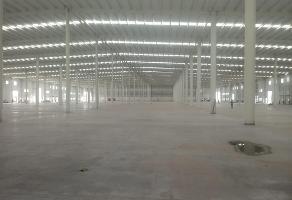 Foto de nave industrial en renta en  , altavista de guadalajara, guadalajara, jalisco, 12284996 No. 01