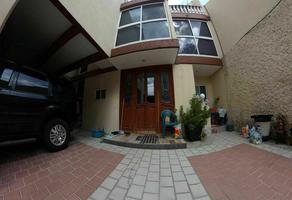 Foto de casa en venta en altavista , el mirador, xochimilco, df / cdmx, 0 No. 01