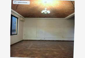 Foto de casa en renta en altavista fovissste , altavista, cuernavaca, morelos, 9688480 No. 01