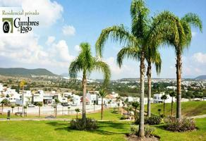 Foto de terreno habitacional en venta en  , altavista juriquilla, querétaro, querétaro, 0 No. 01