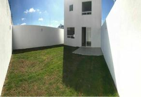 Foto de casa en renta en  , altavista juriquilla, querétaro, querétaro, 0 No. 01
