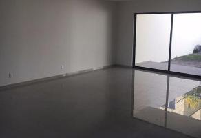 Foto de casa en renta en  , altavista juriquilla, querétaro, querétaro, 7292954 No. 01