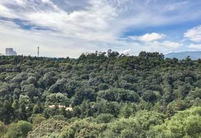 Foto de casa en venta en altavista , lomas de santa fe, álvaro obregón, df / cdmx, 0 No. 01