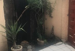 Foto de departamento en renta en  , altavista, monterrey, nuevo león, 14730594 No. 01
