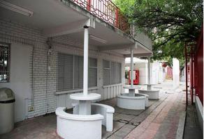 Foto de edificio en venta en  , altavista, monterrey, nuevo león, 17924101 No. 01