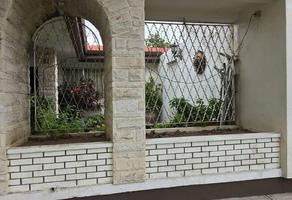 Foto de casa en venta en  , altavista, monterrey, nuevo león, 0 No. 01