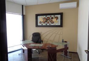 Foto de local en renta en  , altavista, monterrey, nuevo león, 4448047 No. 01