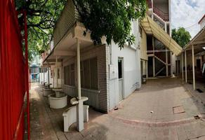 Foto de edificio en renta en  , altavista, monterrey, nuevo león, 7955575 No. 01