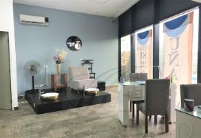 Foto de local en renta en  , altavista, monterrey, nuevo león, 9461899 No. 01