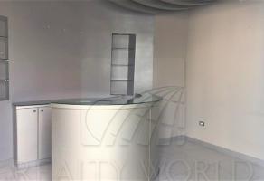 Foto de local en renta en  , altavista, monterrey, nuevo león, 9461935 No. 01