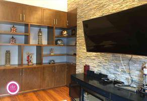 Foto de casa en condominio en venta en altavista , paseo de las lomas, álvaro obregón, df / cdmx, 14935429 No. 01