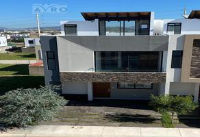 Foto de casa en venta en altavista poniente 149, casa grande, zapopan, jalisco, 0 No. 01