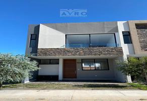 Foto de casa en venta en altavista poniente 149, casa grande, zapopan, jalisco, 15164273 No. 01