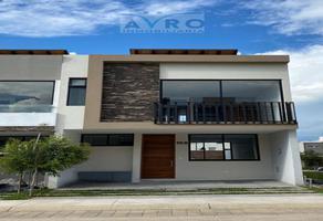 Foto de casa en venta en altavista poniente 150, casa grande, zapopan, jalisco, 0 No. 01