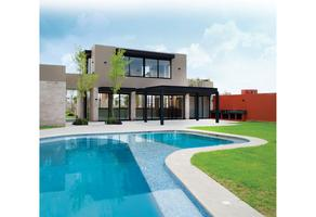 Foto de terreno habitacional en venta en altavista poniente 303, campo real, zapopan, jalisco, 0 No. 01