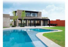 Foto de terreno habitacional en venta en altavista poniente 330, altagracia, zapopan, jalisco, 8452141 No. 01