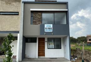 Foto de casa en venta en altavista poniente , casa grande, zapopan, jalisco, 0 No. 01