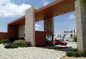 Foto de terreno habitacional en venta en altavista poniente , haciendas del valle, zapopan, jalisco, 13903348 No. 01