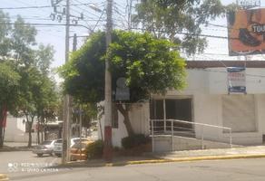 Foto de local en renta en altavista , san angel, álvaro obregón, df / cdmx, 17460386 No. 01
