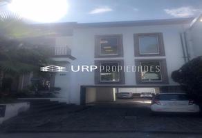 Foto de terreno habitacional en venta en altavista , san angel inn, álvaro obregón, df / cdmx, 13966874 No. 01