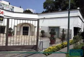 Foto de casa en renta en altavista , san angel inn, álvaro obregón, df / cdmx, 17852755 No. 01
