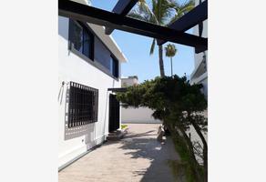 Foto de casa en venta en altavista sur 122, altavista sur, monterrey, nuevo león, 0 No. 01