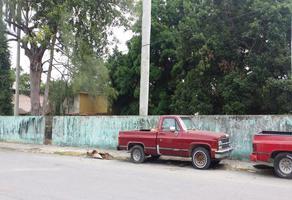 Foto de terreno habitacional en venta en  , altavista, tampico, tamaulipas, 11803638 No. 01