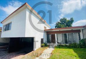 Foto de casa en renta en  , altavista, tampico, tamaulipas, 19348570 No. 01