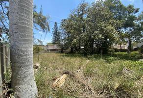 Foto de terreno habitacional en venta en  , altavista, tampico, tamaulipas, 0 No. 01