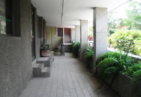 Foto de oficina en renta en  , altavista, tampico, tamaulipas, 0 No. 01