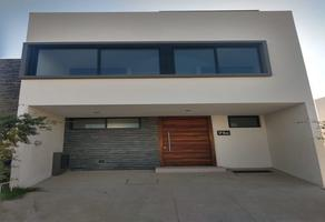 Foto de casa en venta en altavistas poniente , real de valdepeñas, zapopan, jalisco, 0 No. 01