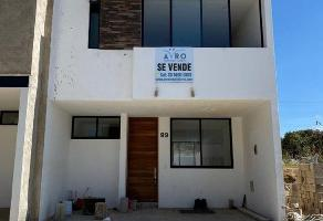 Foto de casa en venta en altavitas poniente vitana 89, casa grande, zapopan, jalisco, 0 No. 01
