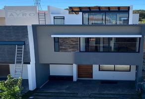 Foto de casa en venta en altavitas poniente vitana 89, casa grande, zapopan, jalisco, 15797412 No. 01