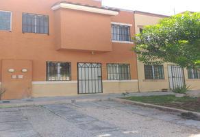 Foto de casa en venta en altea 118, hacienda real del caribe, benito juárez, quintana roo, 20550273 No. 01