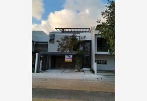 Foto de casa en venta en altea 12, residencial cumbres, benito juárez, quintana roo, 0 No. 01