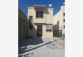 Foto de casa en venta en altea 412, la condesa, guadalupe, nuevo león, 0 No. 01