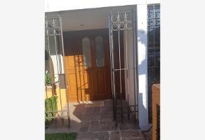 Foto de casa en venta en alteña 1, la alteña i, naucalpan de juárez, méxico, 0 No. 01