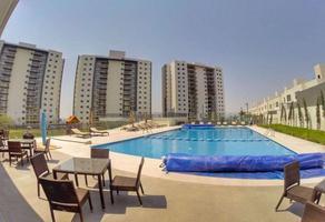 Foto de departamento en venta en alterra towers 1, villas del refugio, querétaro, querétaro, 10331784 No. 01