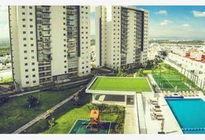 Foto de departamento en renta en alterra towers 102, residencial el refugio, querétaro, querétaro, 0 No. 01