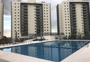 Foto de departamento en renta en alterra towers piso 10, residencial el refugio, querétaro, querétaro, 0 No. 01