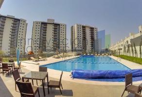 Foto de departamento en venta en alterra towers , residencial el refugio, querétaro, querétaro, 0 No. 01