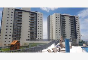 Foto de departamento en venta en alterra towers torre b, residencial el refugio, querétaro, querétaro, 0 No. 01
