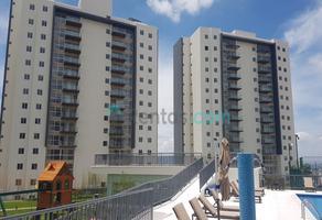 Foto de departamento en renta en alterra towers torre b , residencial el refugio, querétaro, querétaro, 0 No. 01