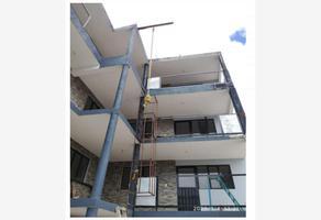 Foto de edificio en venta en altin 13, cumbres de himalaya, naucalpan de juárez, méxico, 17433702 No. 01