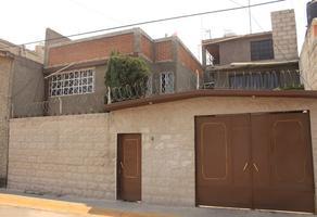 Foto de casa en venta en altiplano 40 , izcalli san pablo, tultitlán, méxico, 0 No. 01