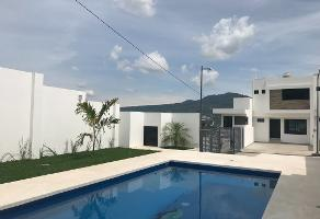 Foto de casa en venta en altitud norte , los sabinos, tuxtla gutiérrez, chiapas, 0 No. 01