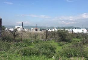 Foto de terreno habitacional en venta en  , alto, huimilpan, querétaro, 13964586 No. 01