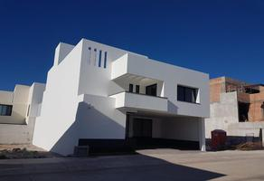 Foto de casa en venta en alto lago , santa mónica, san luis potosí, san luis potosí, 0 No. 01